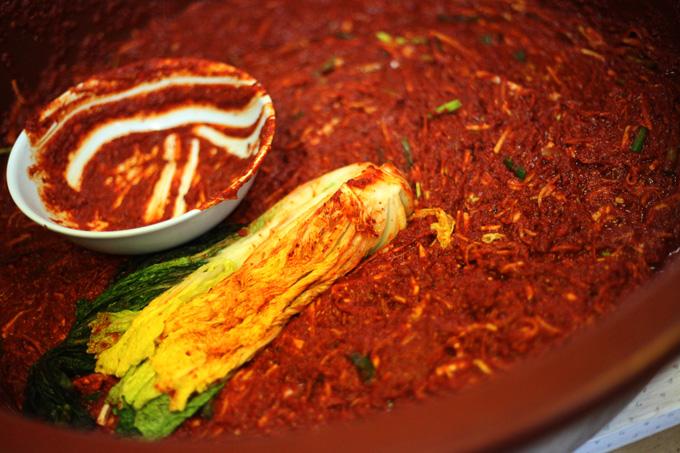 kimchi-pepper-paste