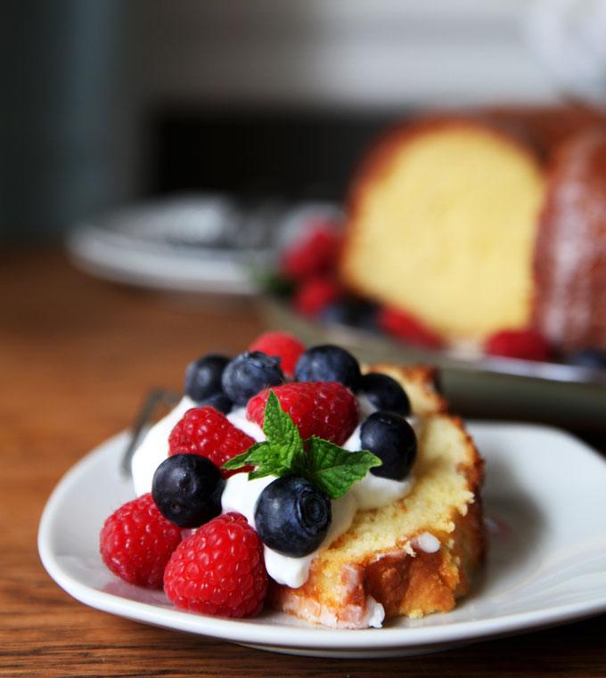 lemon-cake-slice