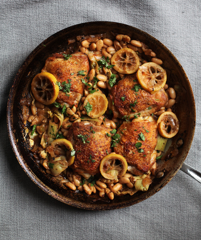 lemon-chicken-and-artichokes