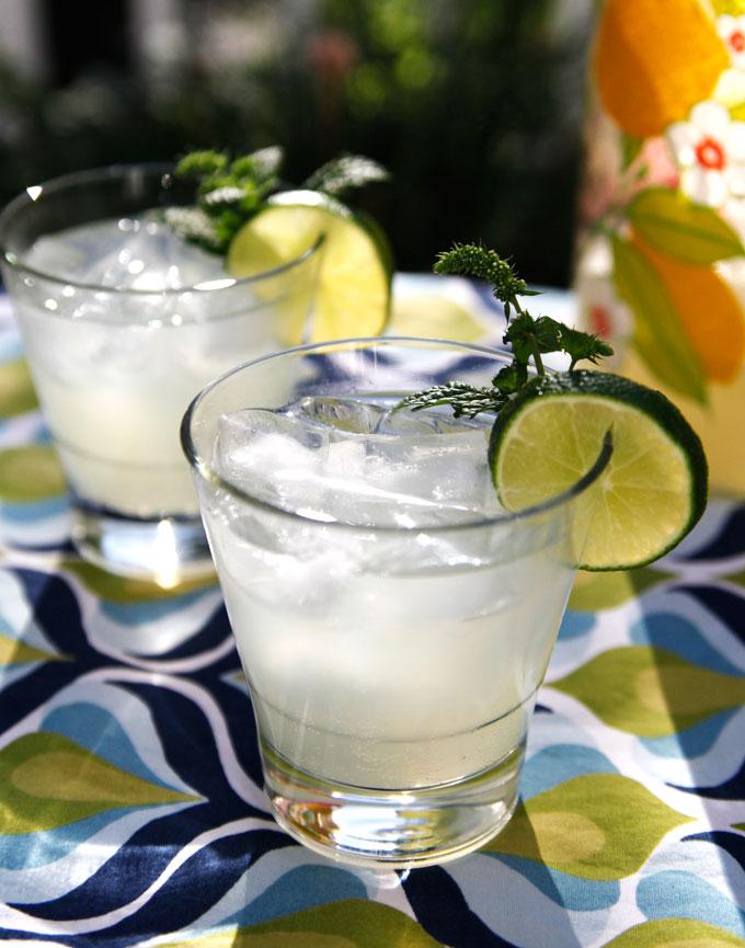 limonada-con-soda