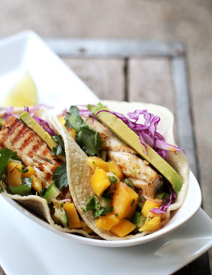 mango-fish-tacos-pbs