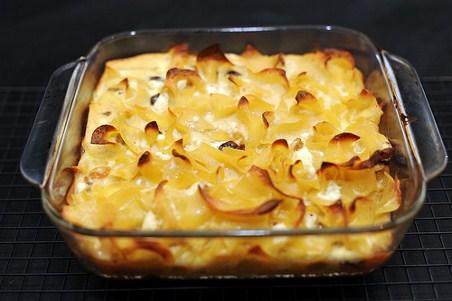 Hanukkah Brisket And Other Recipes Kitchen Explorers