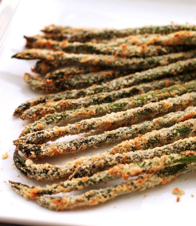 pbs-aspragus-fries