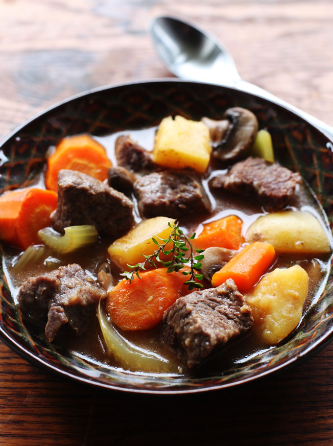 pbs-beef-stew