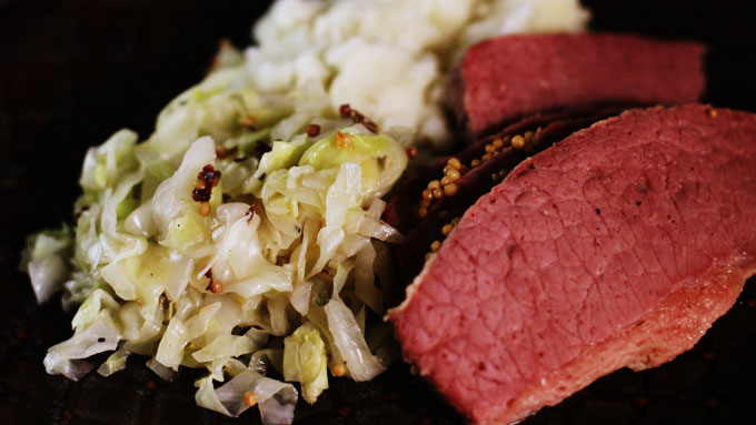 pbs-corned-beef-and-cabbage
