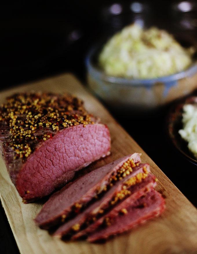 pbs-corned-beef