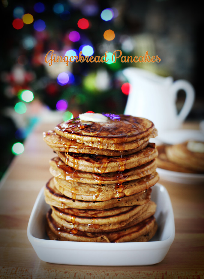pbs-gingerbread-pancakes