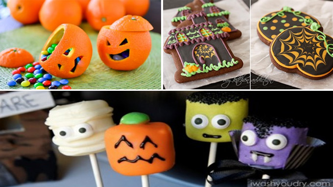 pbs-halloween-foods
