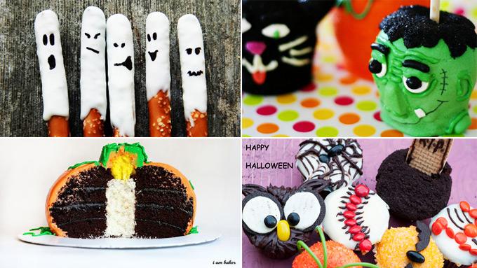 pbs-halloween-ideas-food