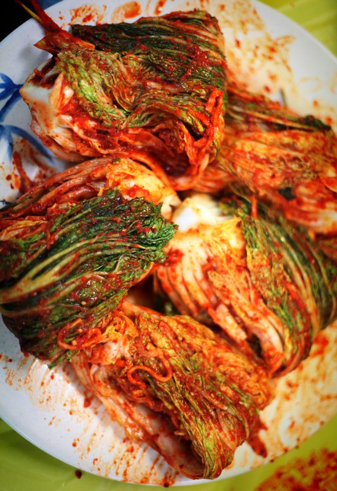 pbs-kimchi