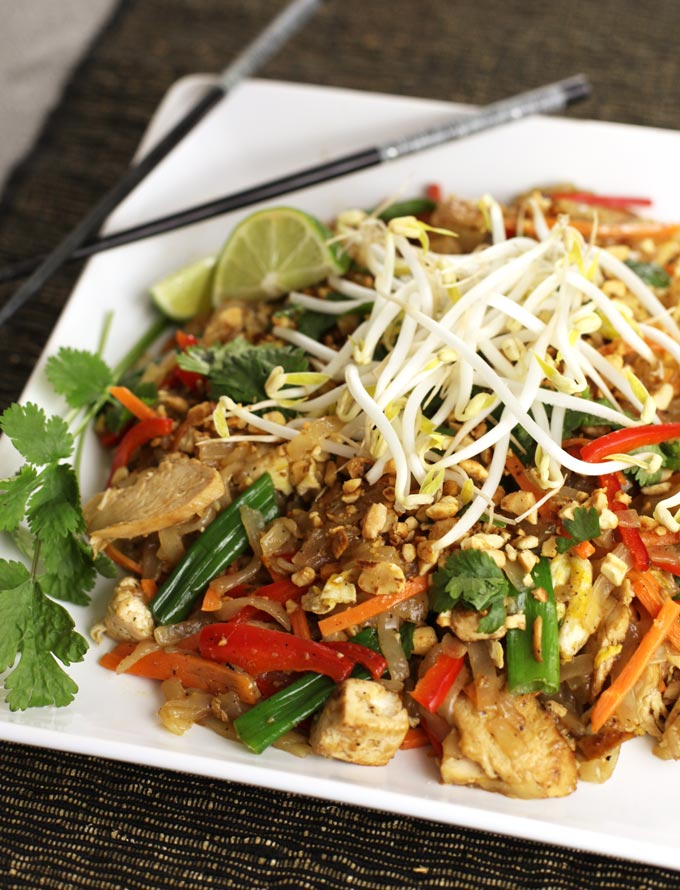 pbs-pad-thai-recipe
