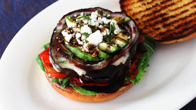 pbs-parents-eggplant-burger