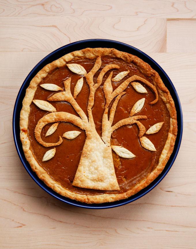 pbs-pumpkin-pie-recipe