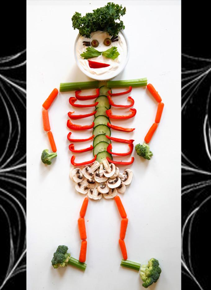 pbs-skeleton-veggie-tray
