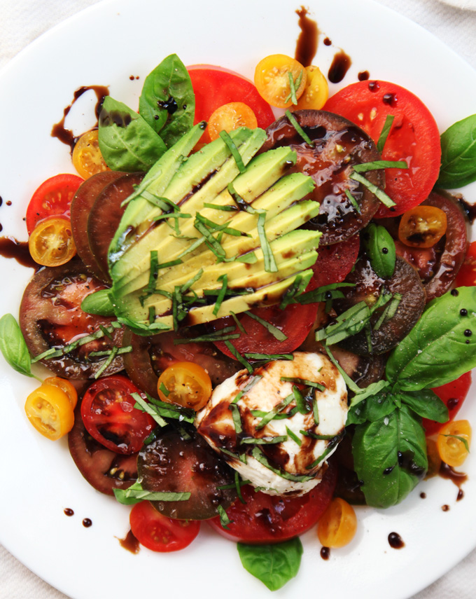 pbs-tomato-salad