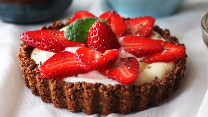 pbs-yogurt-tart-feature
