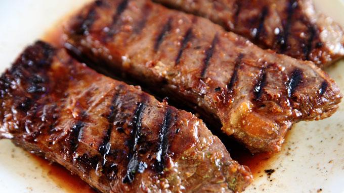 perfect-steak