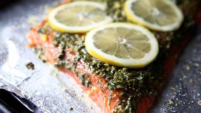 pesto-salmon-pbs