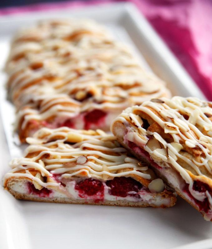 raspberry-cheese-danish-recipe