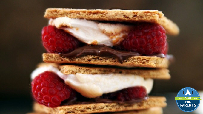 raspberry-nutella-smores-pbs-feature