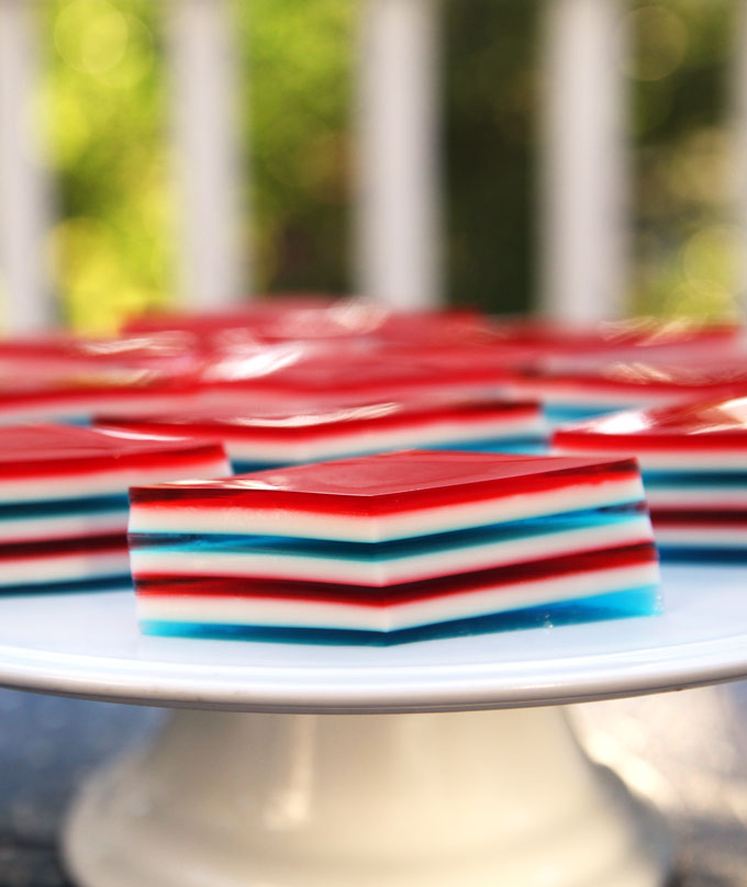 red-white-blue-jello-pbs