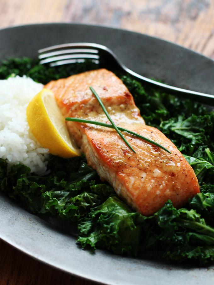 salmon-pbs