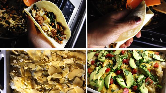 steps-breakfast-enchilada-1-jpg