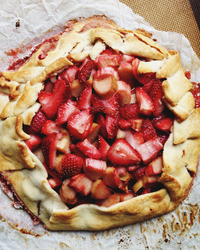 strawberry-rhubarb-tart-1