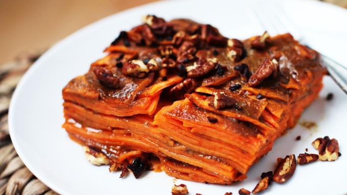 sweet-potato-gratin3