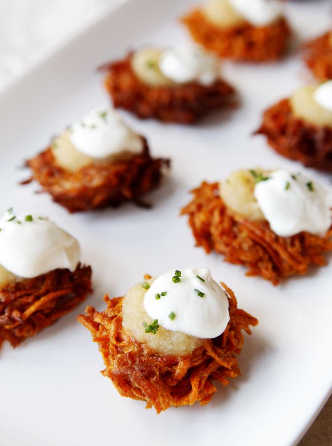 sweet-potato-latkes-hanukkah