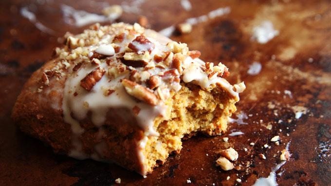 whole-wheat-carrot-cake-scone