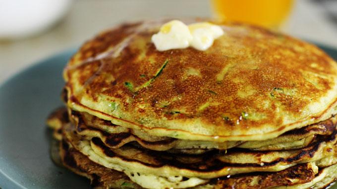 zucchini-pancakes-1