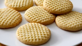 MBAK-909-Iranian-Cookies-Recipe