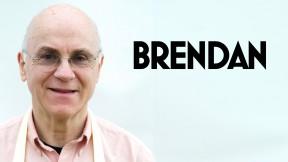 GBBS-5-Brendan-wide-text