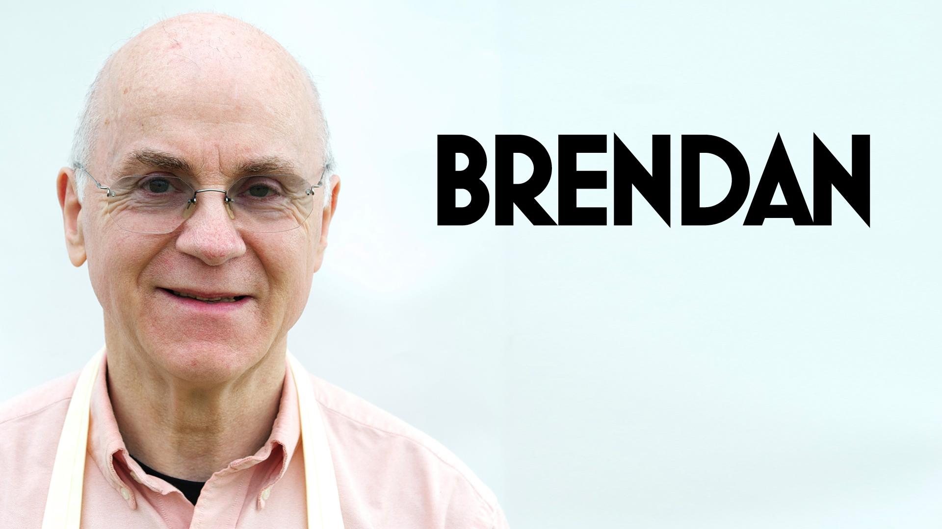 Headshot-Brendan