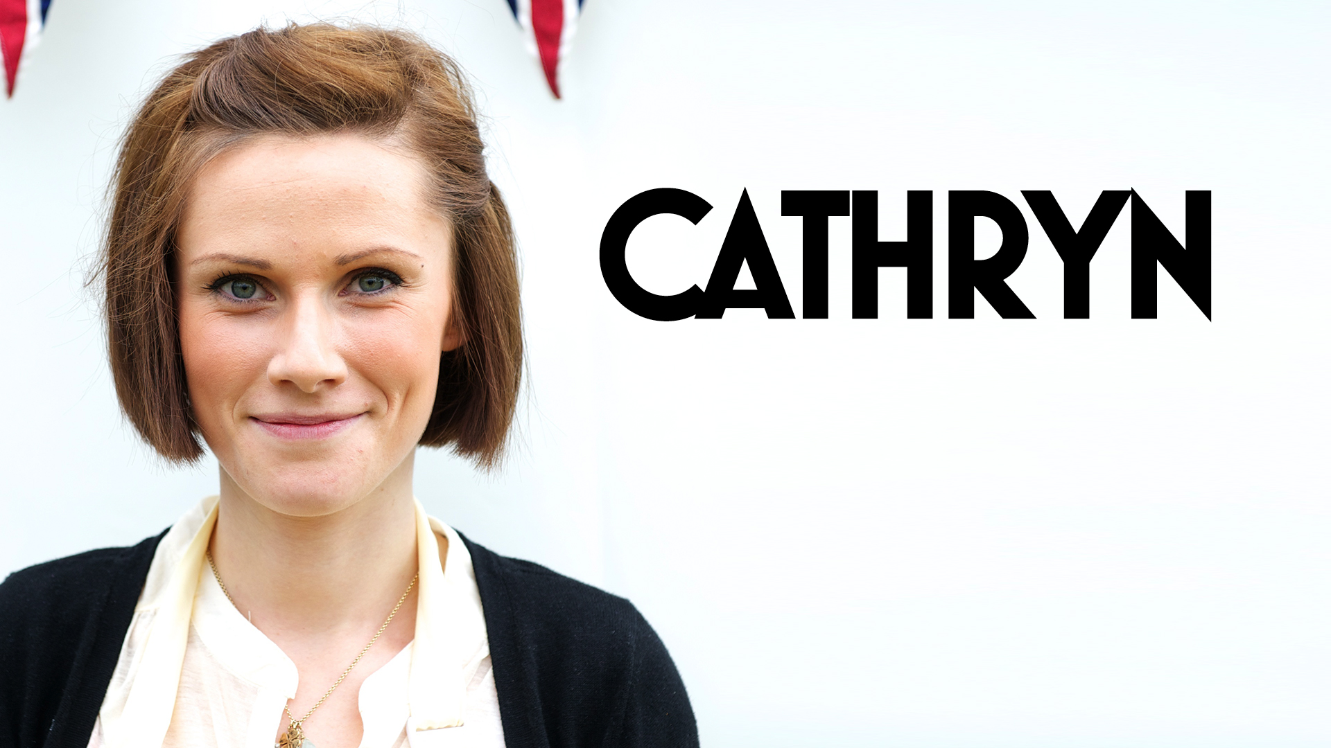 Headshot-Cathryn