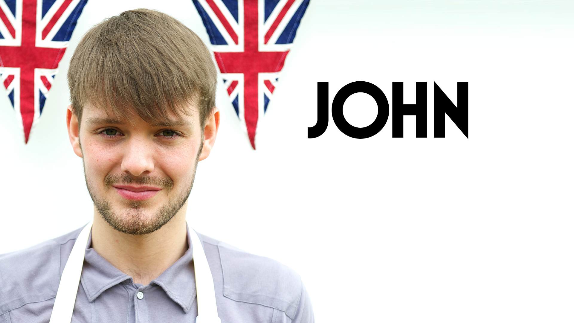 Headshot-John