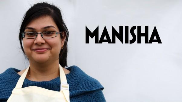 GBBS-5-Manisha-wide-text