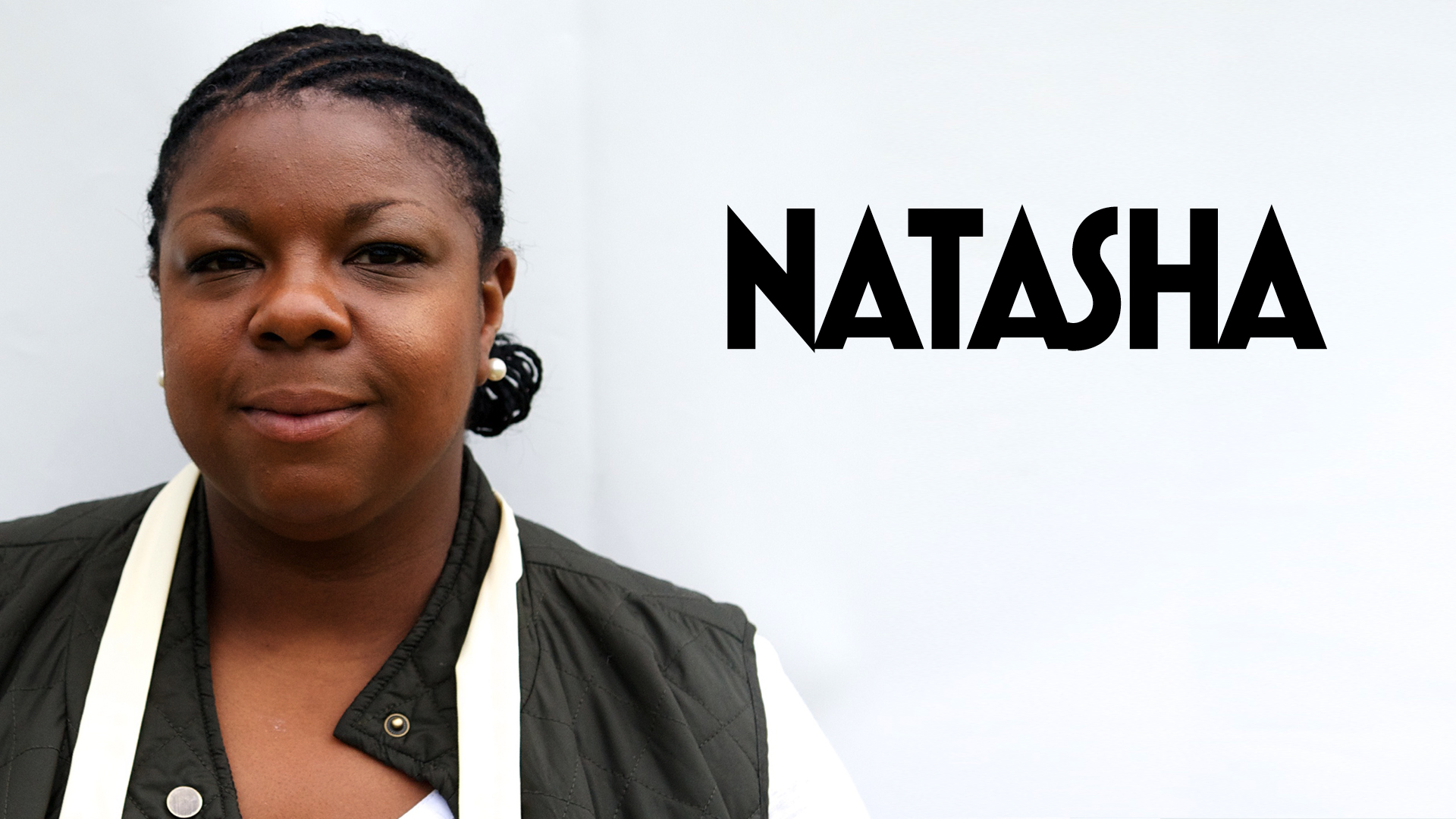 Headshot-Natasha