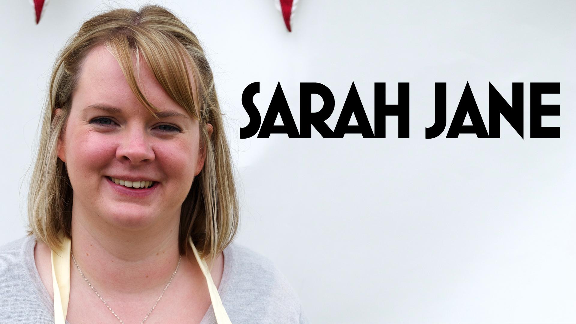 Headshot-SarahJane