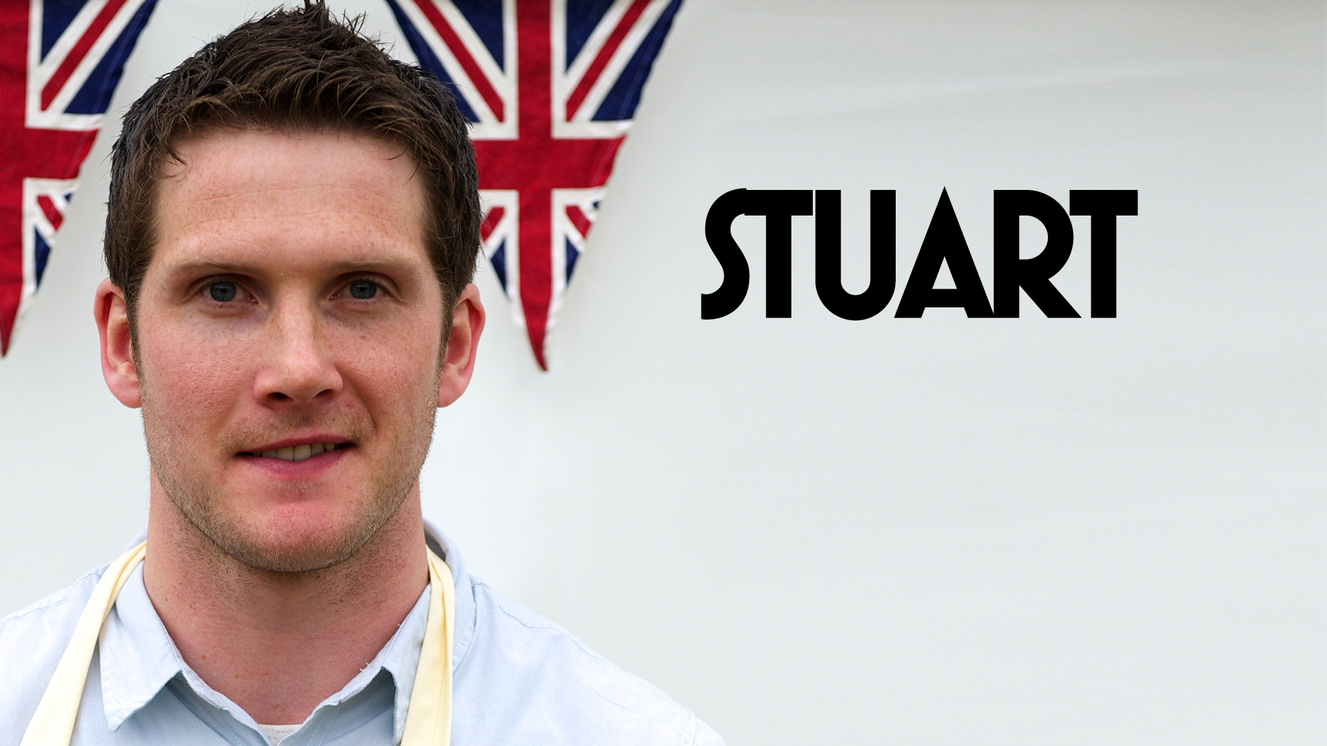 Headshot-Stuart