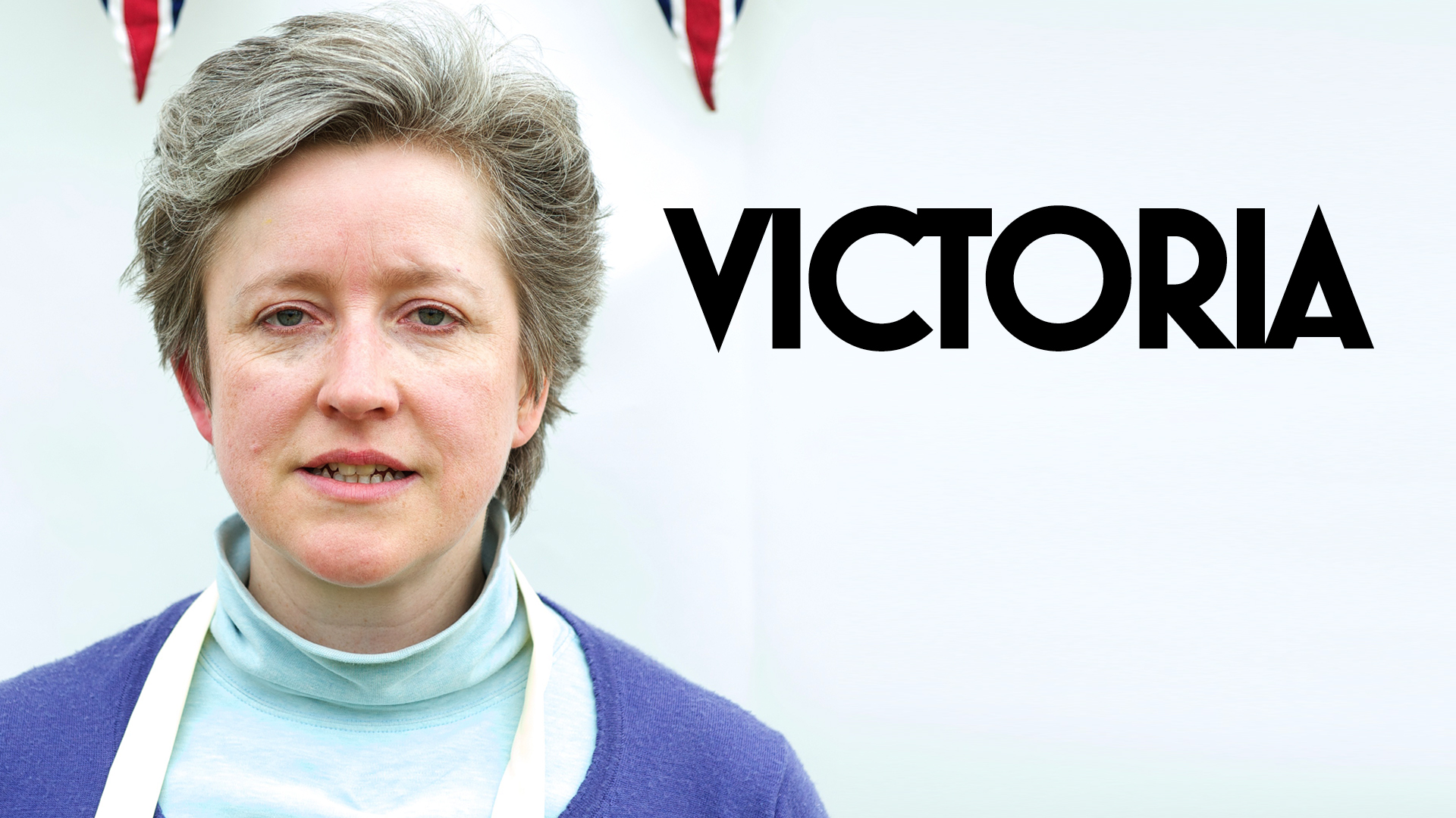 Headshot-Victoria