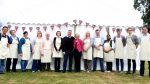 GBBS-Season-5-All-Bakers