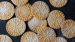 MBAK-912-Pizzelle-Recipe
