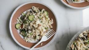 Orzo-Tuna-Salad-horizontal