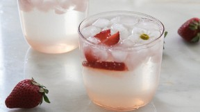 Strawberry-Elderflower-horizontal