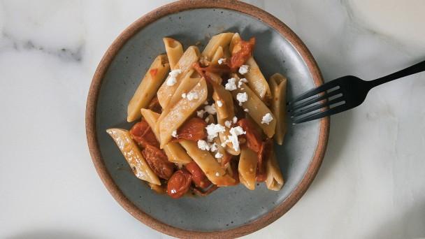 Blistered-Tomato-Pasta-horizontal