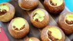 Food-Flirts-Pastitio-Bunny-Chow
