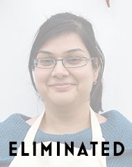 Headshot-Manisha-Eliminated