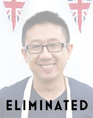 Headshot-Ryan-Eliminated